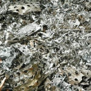 Houston TX Scrap Metal Prices Near Me